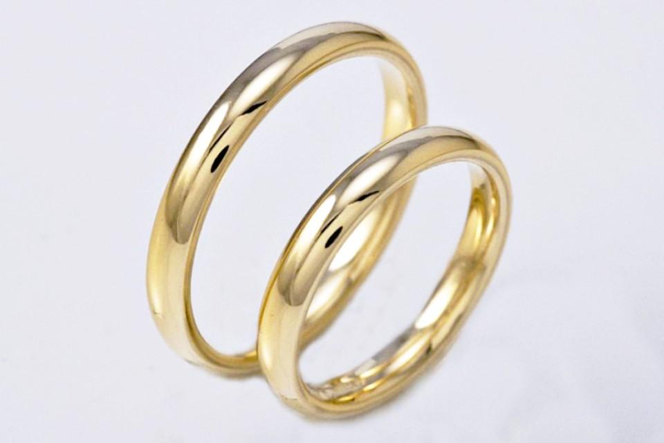 Per il tuo matrimonio scegli le fedi comode Unoaerre